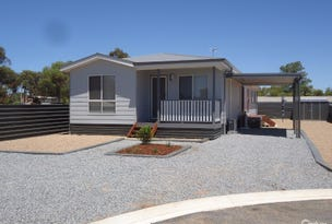 Lot 125 Branford Street, Port Pirie, SA 5540