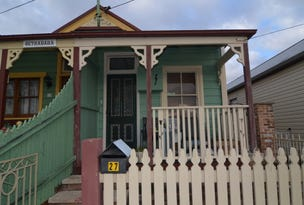 27 Bent Street, Lithgow, NSW 2790