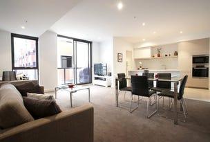 406/120 Brougham Street, Geelong, Vic 3220