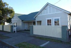 7/37 Auckland Street, Bega, NSW 2550
