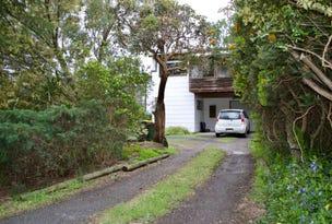 4 Smith Street, Grantville, Vic 3984