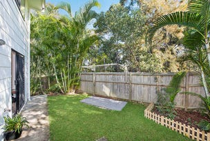 22B Birch Street, Caloundra West, Qld 4551