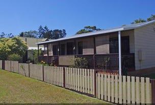 2 Prince Edward Avenue, Culburra Beach, NSW 2540