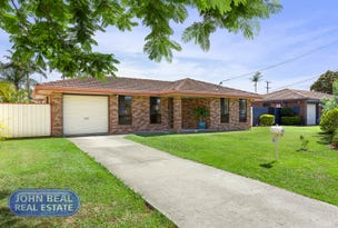 4 Claret Ct, Kippa-Ring, Qld 4021