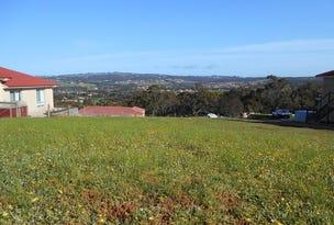 54 Eastern Ridge, Hidden Valley, Vic 3756
