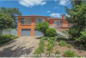 2 Edgell Street, West Bathurst, NSW 2795