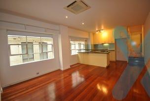 7A/237 Flinders Lane, Melbourne, Vic 3000