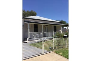 8 CAMPBELL ST, Cowra, NSW 2794