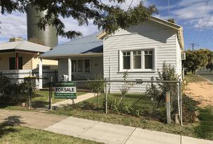 218 Piper Street, Hay, NSW 2711