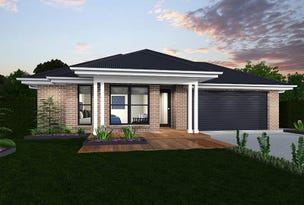 Lot 2033 Wirraway, Thornton, NSW 2322