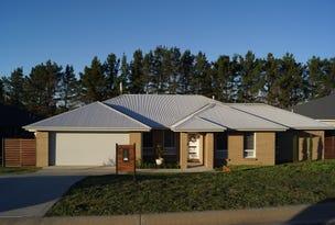 40 Johnston Crescent, Blayney, NSW 2799