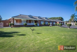 49 Purcell Road, Londonderry, NSW 2753