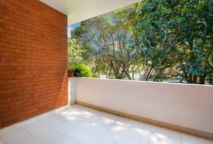 63 Wolseley St, Bexley, NSW 2207