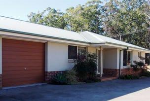1/227 High Street, Wauchope, NSW 2446