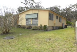 5 Ainsdale St, Sussex Inlet, NSW 2540