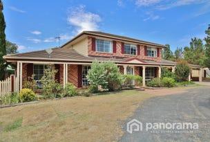 28 Woodside Drive, Mount Rankin, NSW 2795