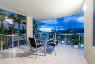56/15 Flametree Court, Airlie Beach, Qld 4802