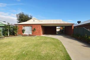 3 Hobbs Court, Tongala, Vic 3621