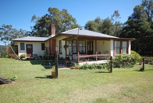 Bellingen, address available on request