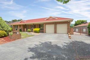 20 JASMINE GARDENS, Jerrabomberra, NSW 2619