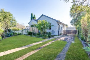 191 Anderson Drive, Beresfield, NSW 2322