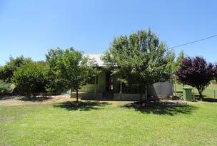 Lot 178 Queen Street, Walbundrie, NSW 2642