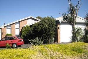 4 Sargood Court, Endeavour Hills, Vic 3802