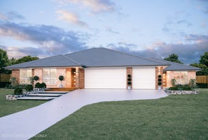 Lot 2 Address Available on Request, Bellmere, Qld 4510