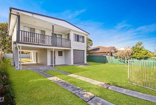 146 Macleans Point Road, Sanctuary Point, NSW 2540