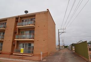 15/32 Broadbent Terrace, Whyalla, SA 5600