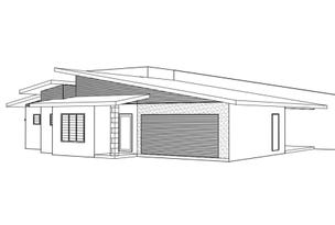 Unit 2/Lot 12912 Cnr Paperbark & Lasiandra Streets, Mitchell Creek Green, Zuccoli, NT 0832