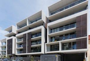 506/2-8 Loftus St, Turrella, NSW 2205