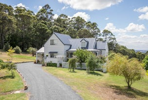 7 Walnut Grove, Denmark, WA 6333