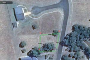 38 Clematis drive, Halls Gap, Vic 3381