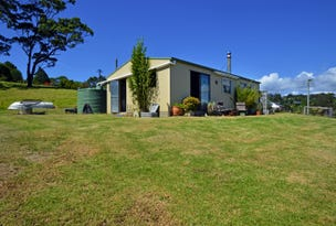 468 Old Highway, Narooma, NSW 2546