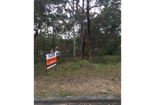 40 Hastings Road, Balmoral, NSW 2283