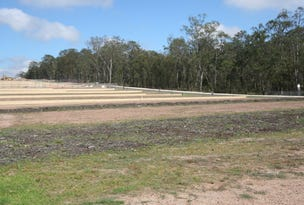 Lot 1211 Tooze Circuit (Huntlee), North Rothbury, NSW 2335