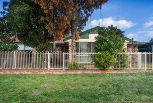 16A Steel Street, Granville, NSW 2142