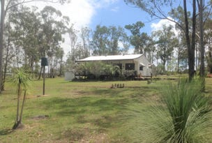 157 Franks Road, Taromeo, Qld 4306