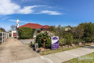39 Anderson St, Bairnsdale, Vic 3875
