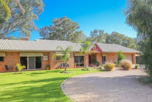 214-216 Adams Street, Wentworth, NSW 2648