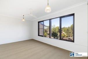 29/95 Chiswick Road, Greenacre, NSW 2190
