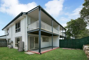 1/87 Russell Terrace, Indooroopilly, Qld 4068