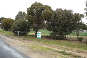 24 Nursery Road, Dimboola, Vic 3414