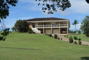 230 Rodeo Drive, Macksville, NSW 2447