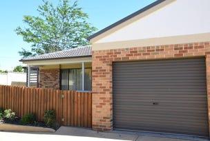 4/24 Abermain Street, Abermain, NSW 2326