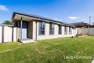 148A Oxford Street, Cambridge Park, NSW 2747