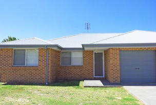 3/13 Hannah Place, Worrigee, NSW 2540