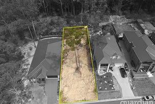 42 Millstream Grove, Dural, NSW 2158