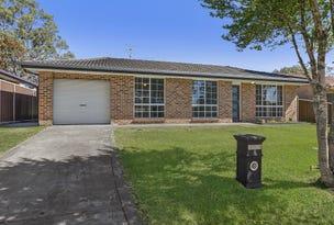 8 Karwin Close, Buff Point, NSW 2262